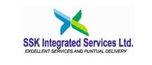 sskintegratedservices